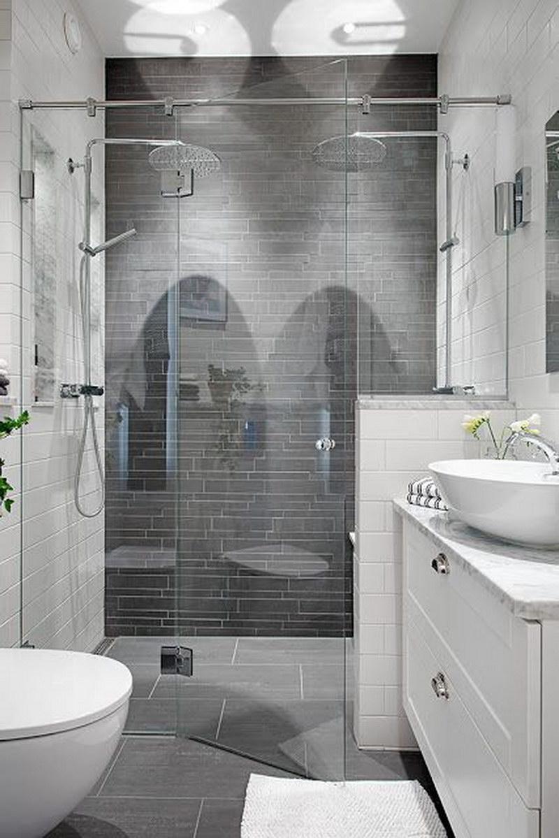 Особенности планировки небольшой ванной комнаты_6
