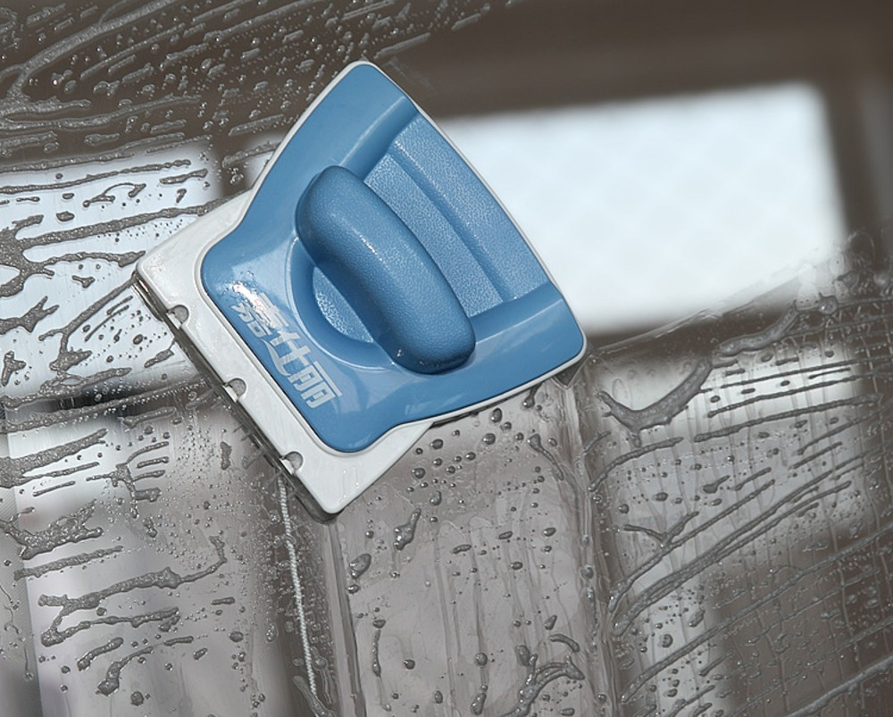 Как мыть окна, если вы живете в многоэтажке_6