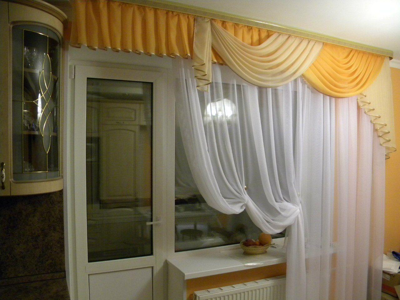 Как правильно выбрать асимметричные шторы_2