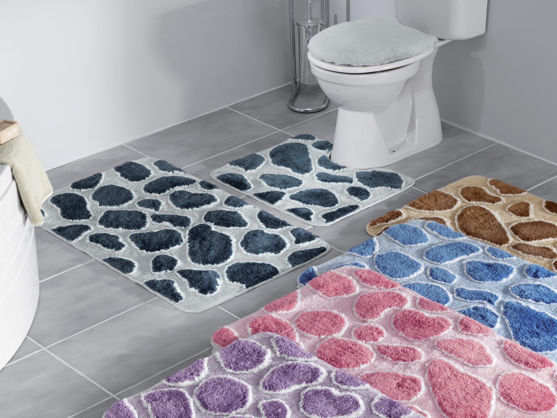 Как выбрать коврик в ванную_3