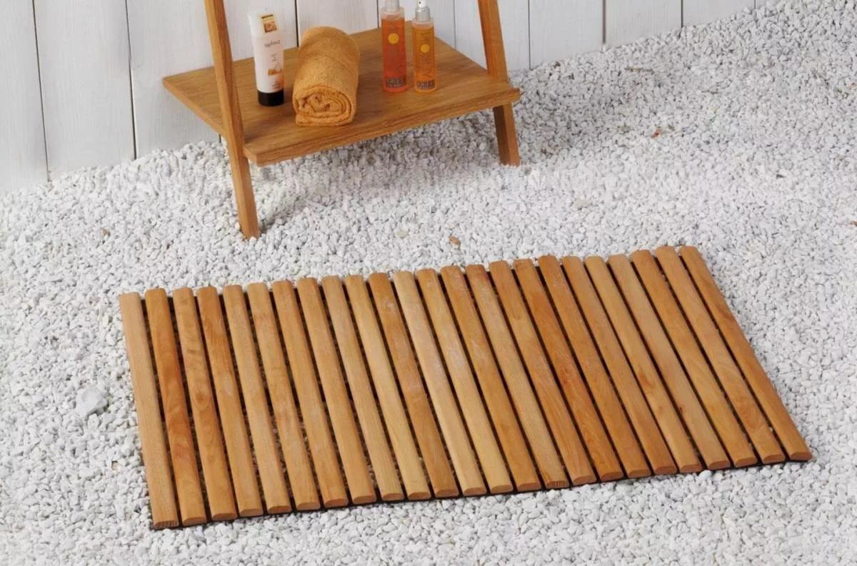 Как выбрать коврик в ванную_4