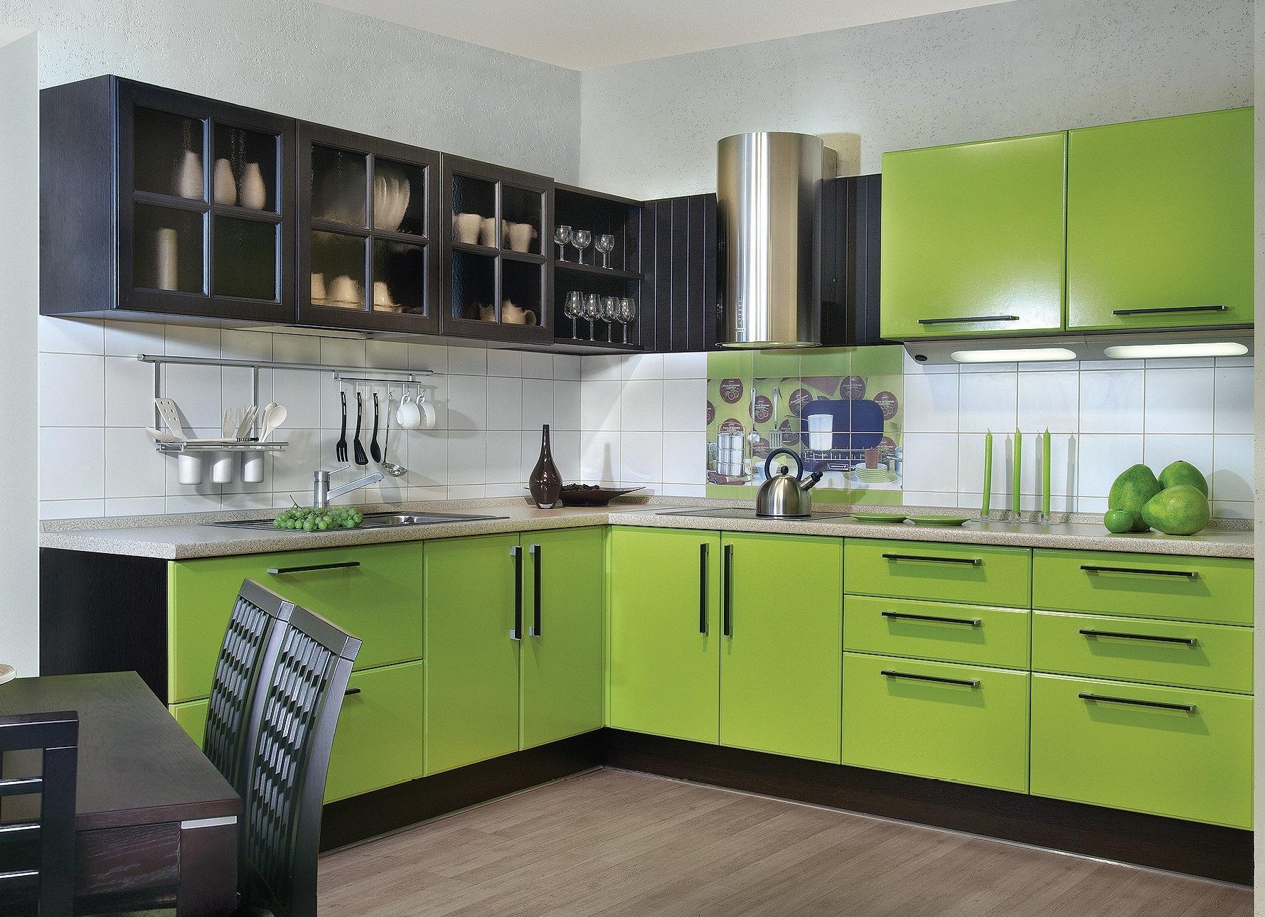 Лучшие советы как выбрать правильную кухню_1