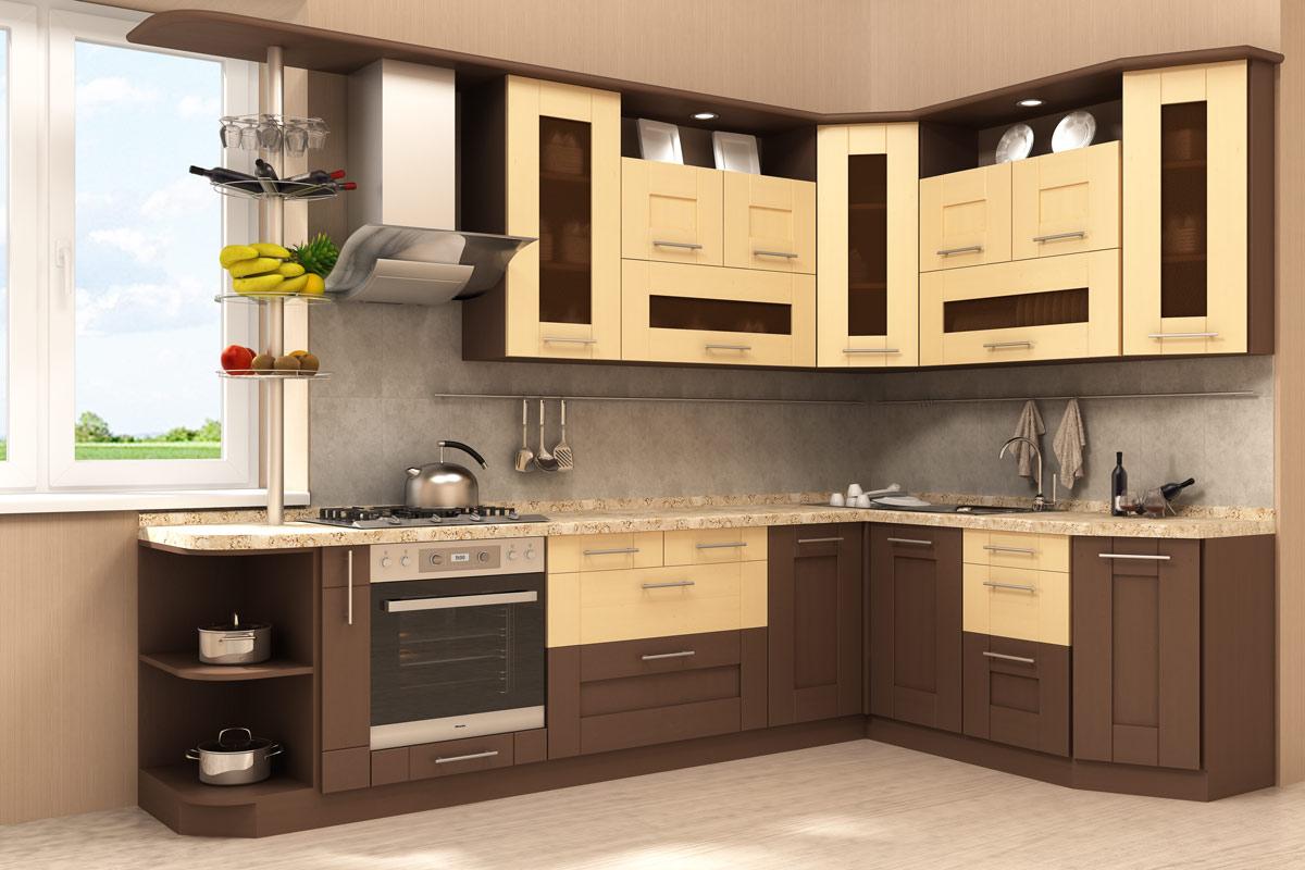Лучшие советы как выбрать правильную кухню_2