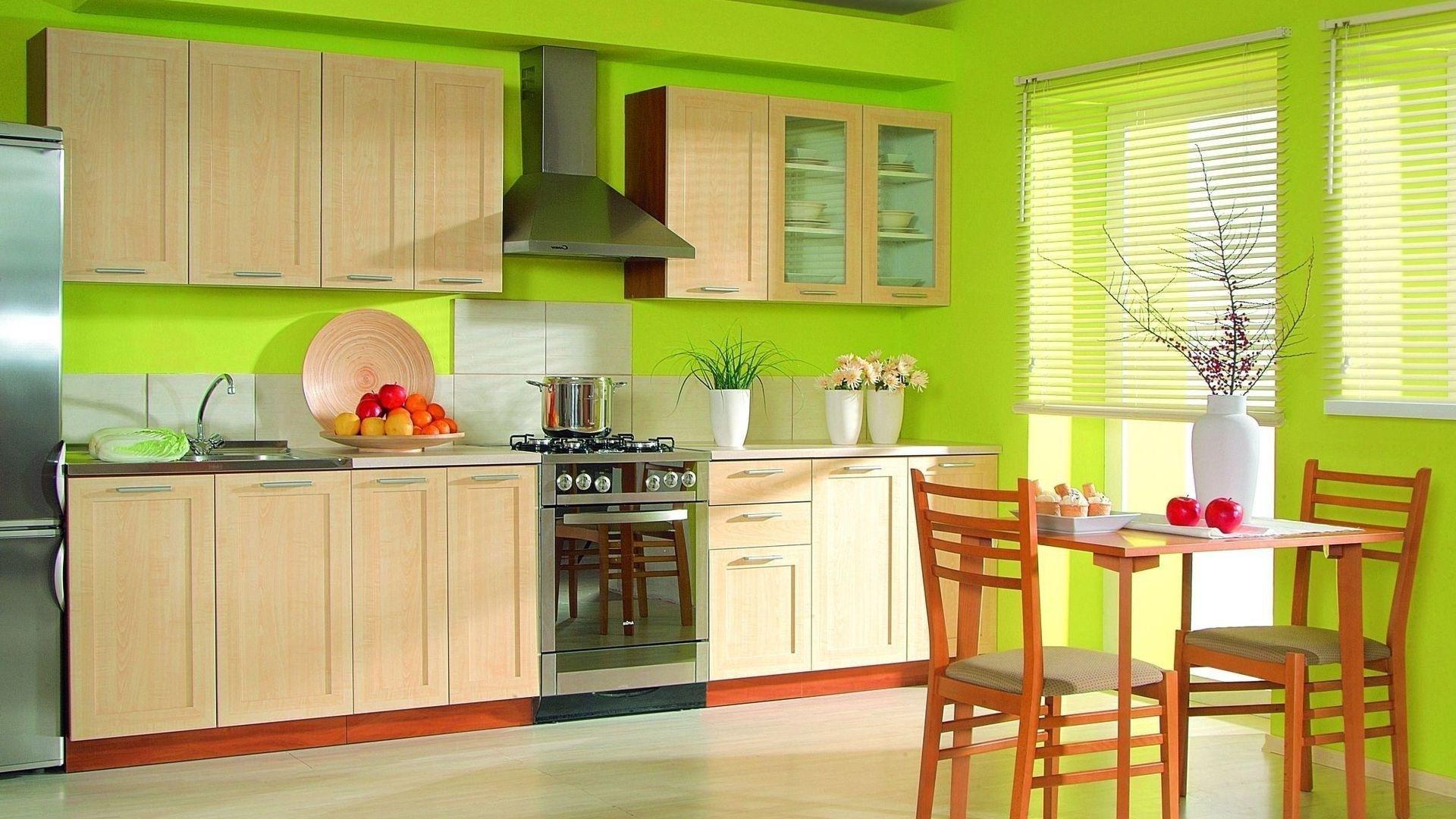 Лучшие советы как выбрать правильную кухню_3