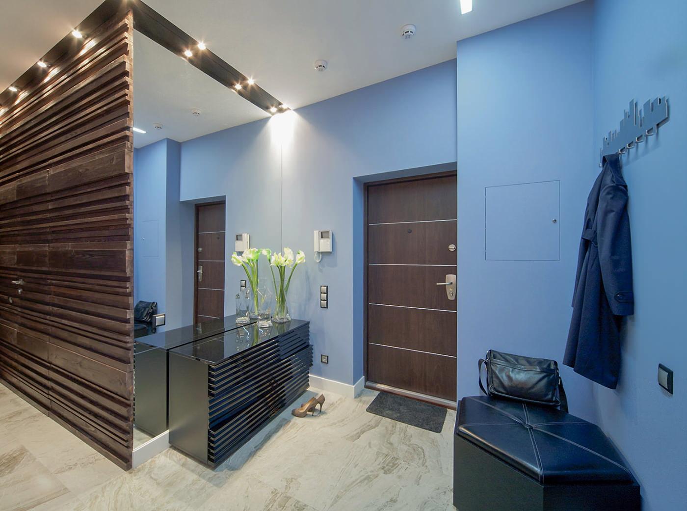 Как выбрать цветовые решения для оформления квартиры_5