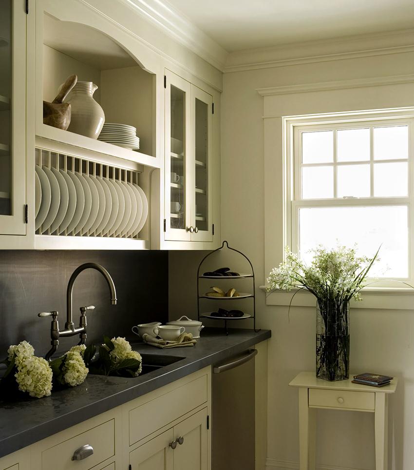 Как выбрать удобную и долговечную сушилку для посуды_6