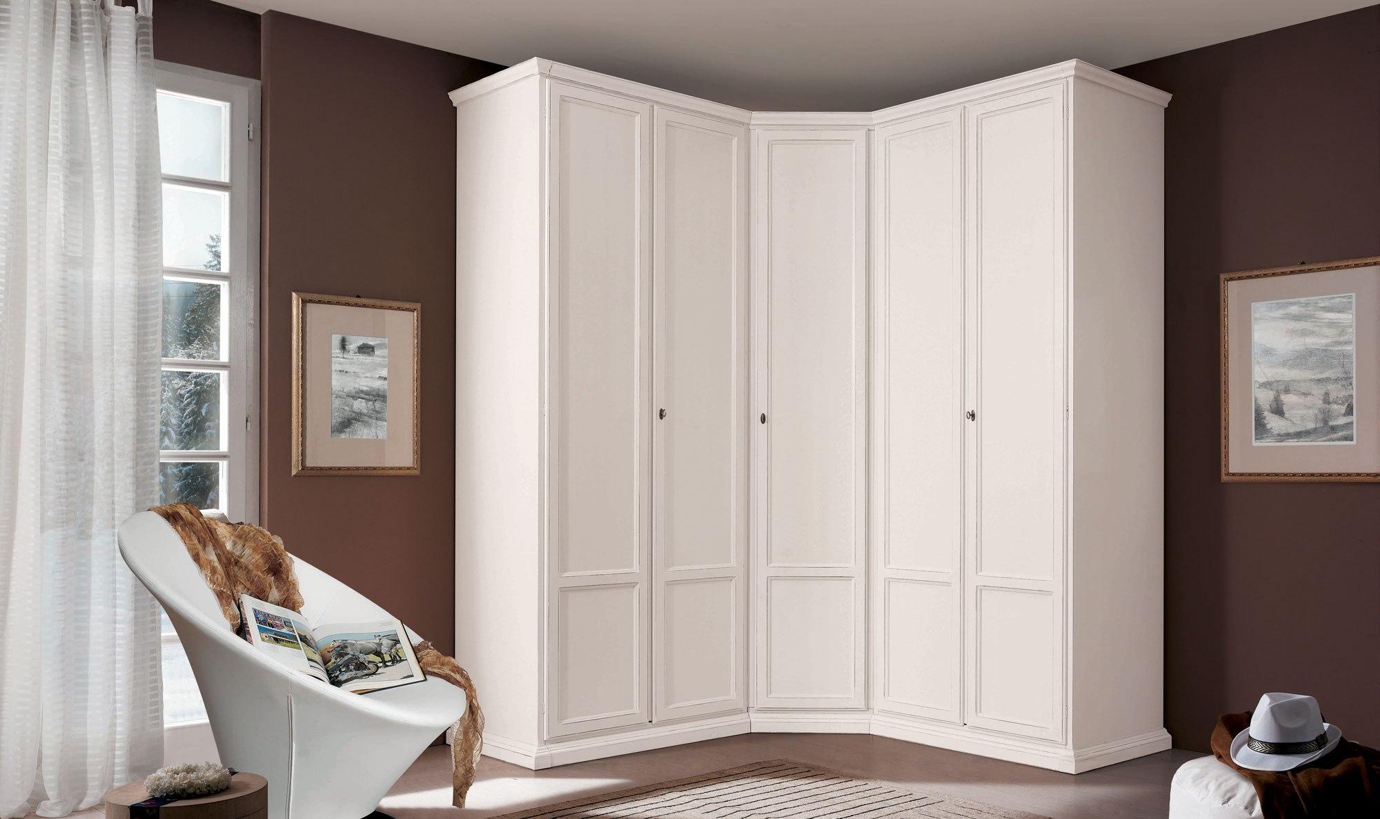 Выбираем угловой шкаф в комнату_1