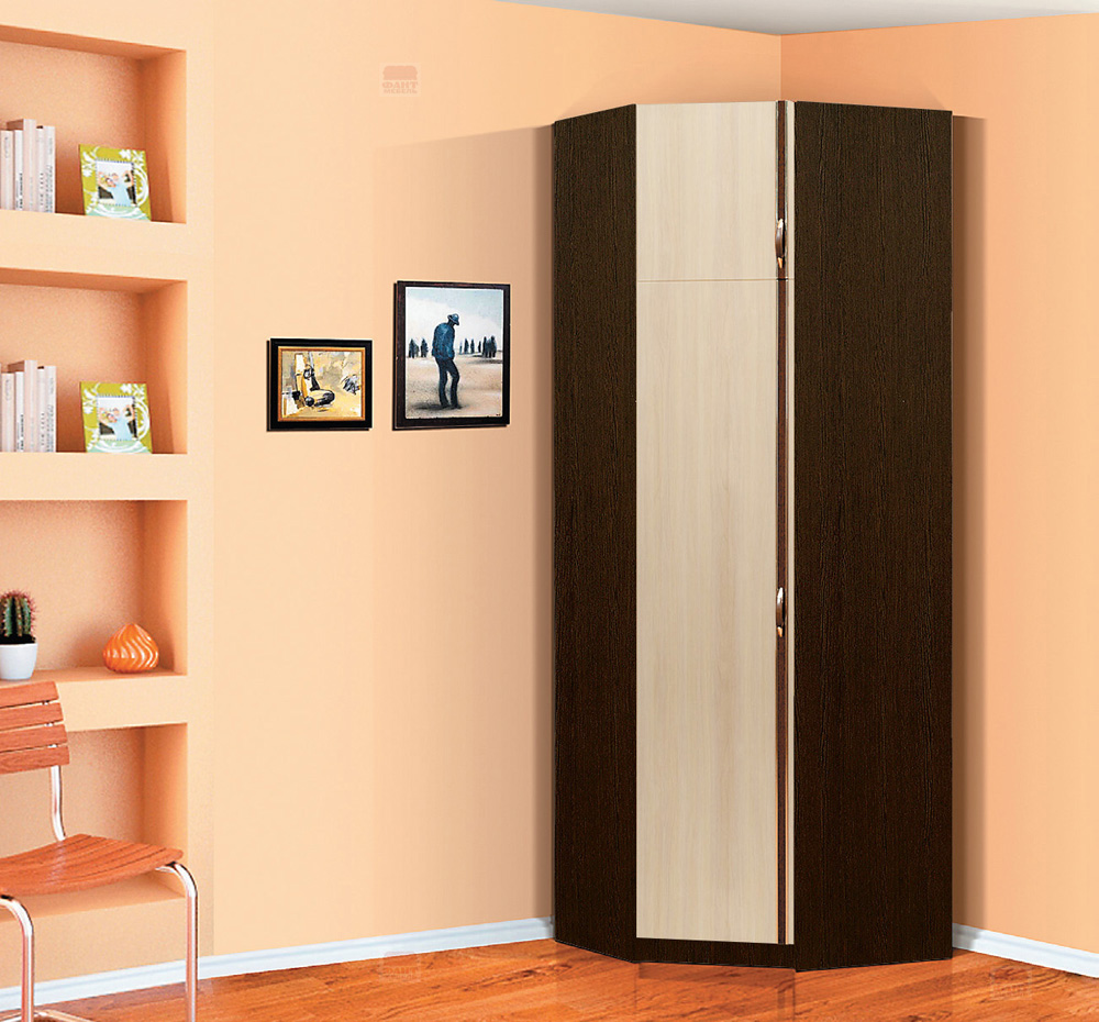 Выбираем угловой шкаф в комнату_6