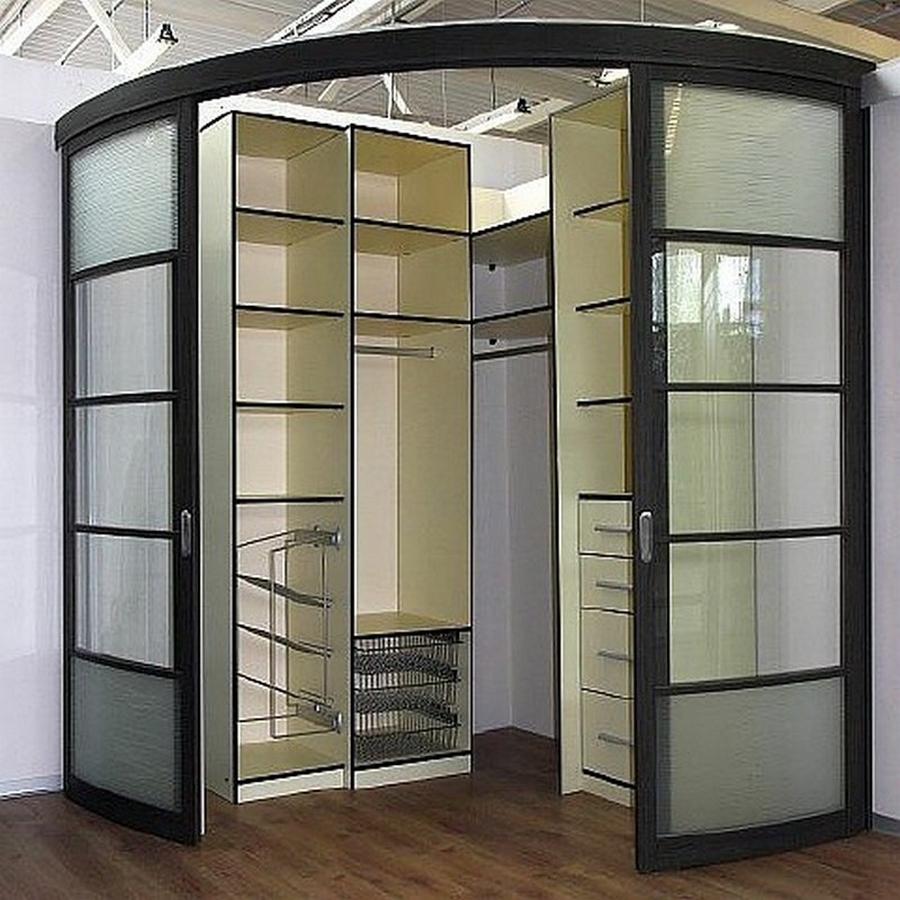 Выбираем угловой шкаф в комнату_5