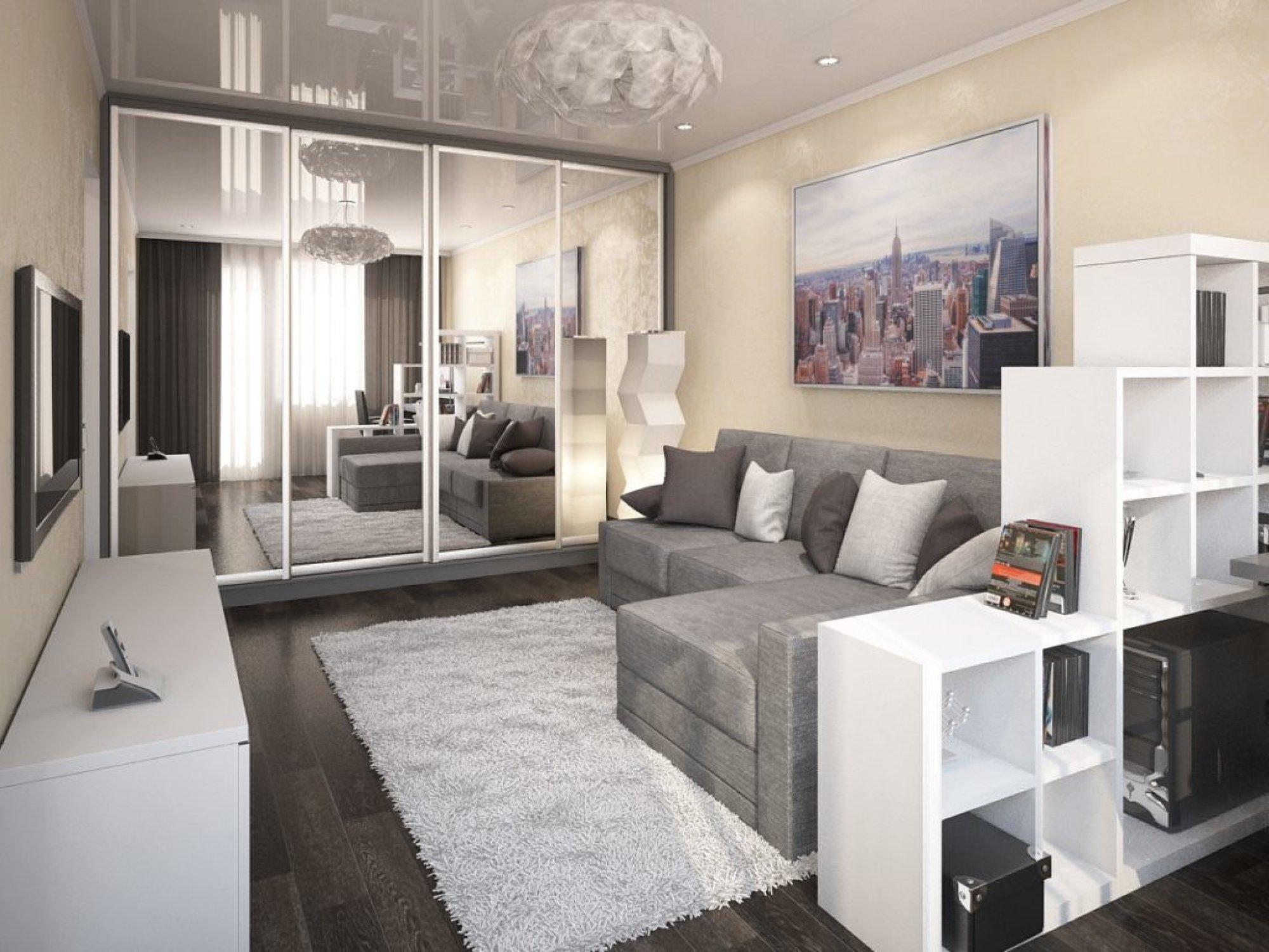 всего мероприятия дизайн однокомнатной квартиры для пятерых фото варианты