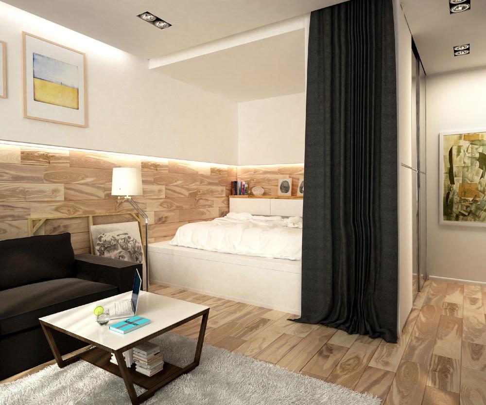 Как выбрать планировку для однокомнатной квартиры_6