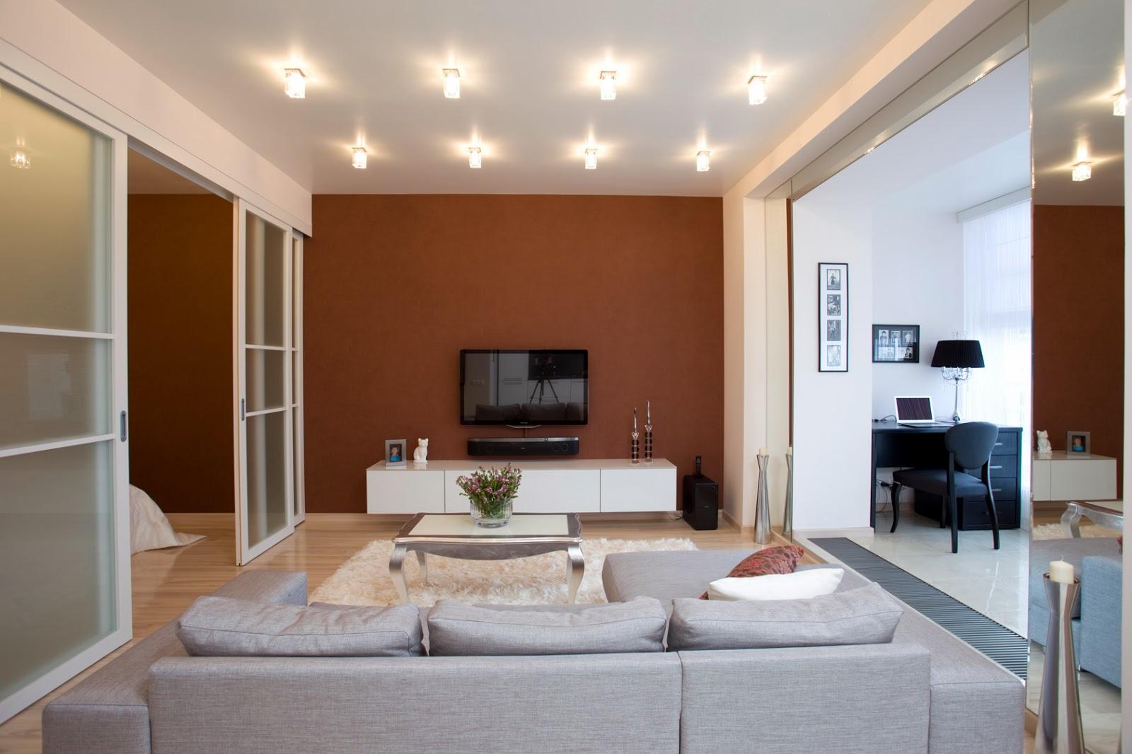 Как выбрать планировку для однокомнатной квартиры_4