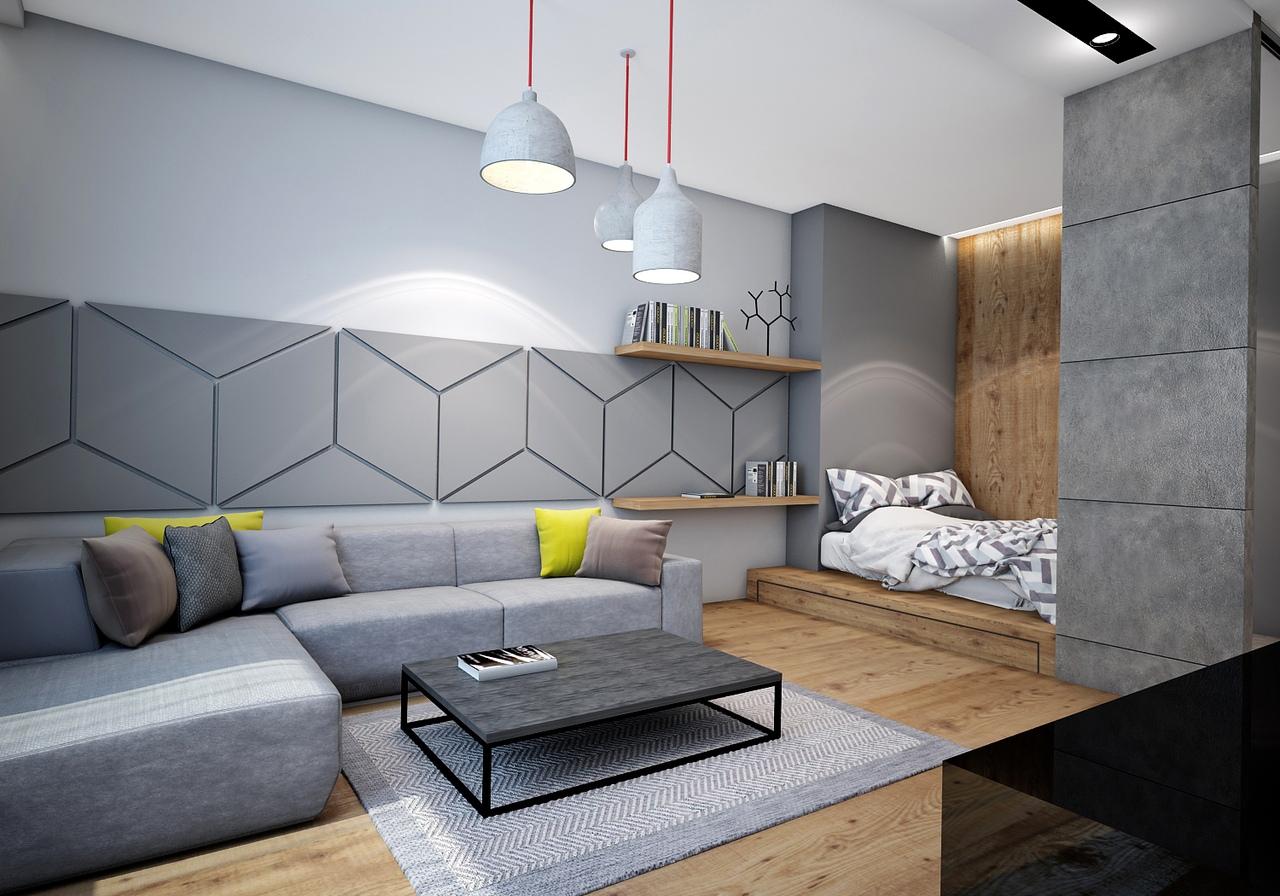 Как выбрать планировку для однокомнатной квартиры_5