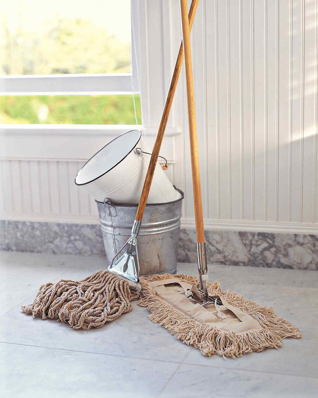 Какая швабра самая удобная для уборки дома_2
