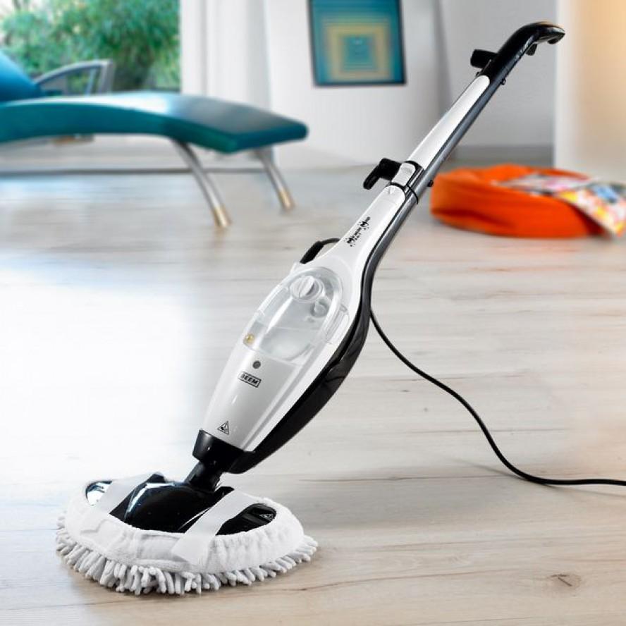Какая швабра самая удобная для уборки дома_3