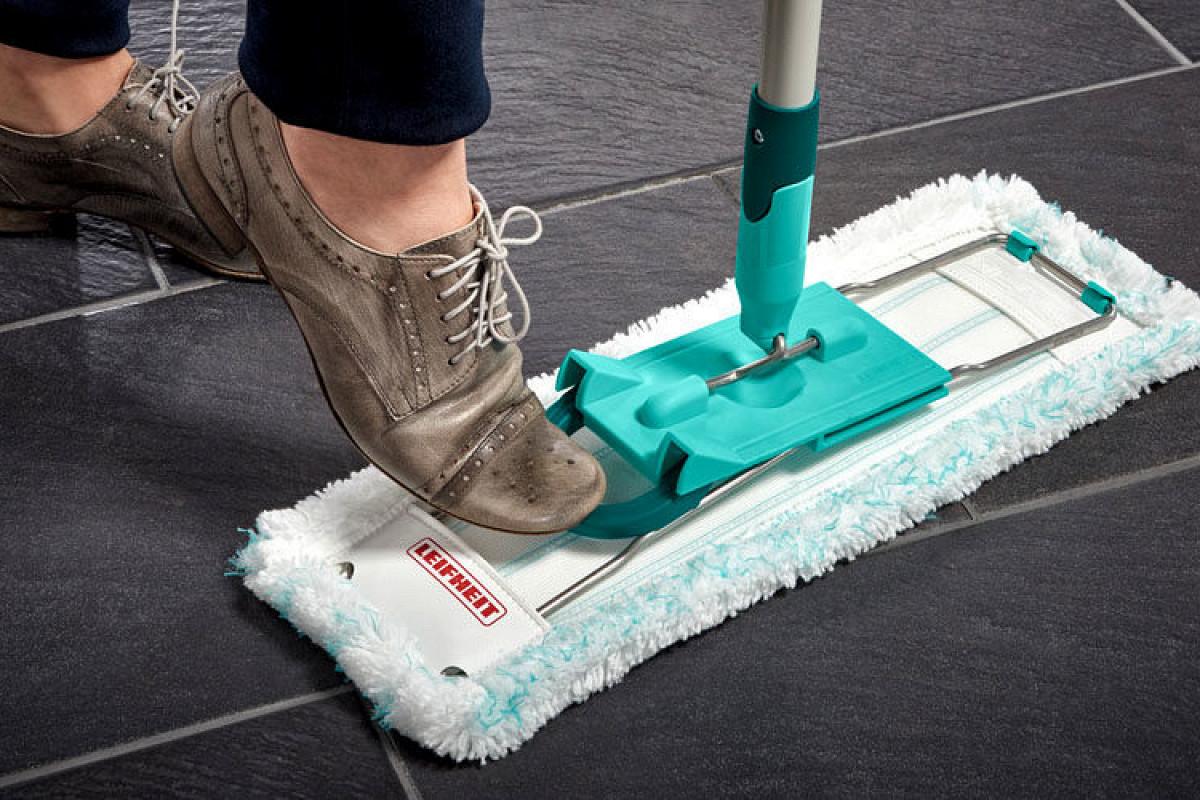 Какая швабра самая удобная для уборки дома_4
