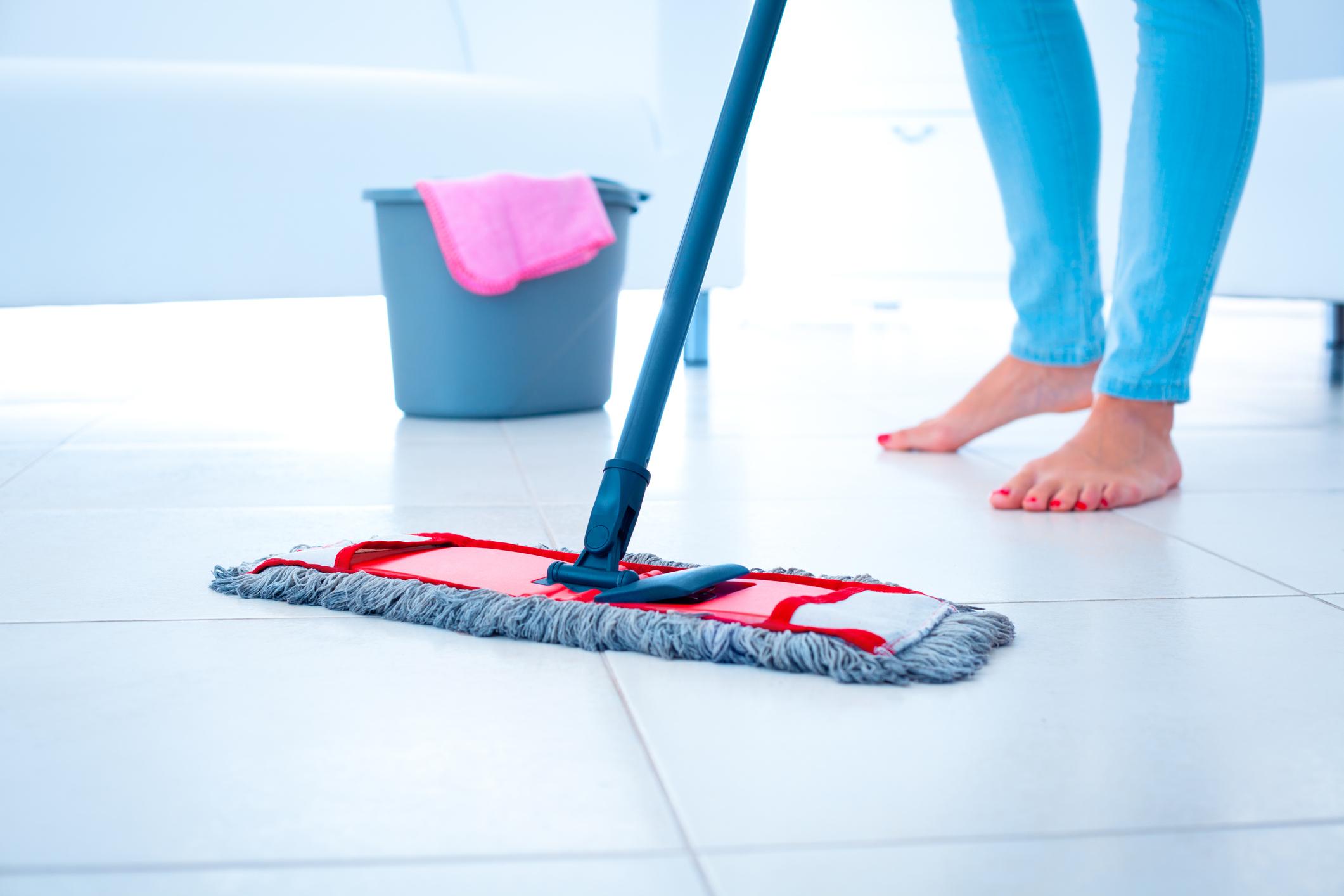 Какая швабра самая удобная для уборки дома_6