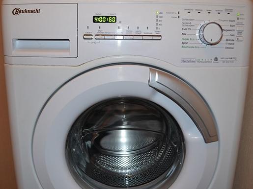 Как самостоятельно устранить ошибки стиральной машины_1