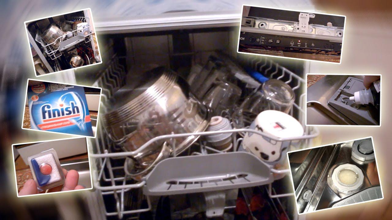 Какую посуду нельзя мыть в посудомоечной машине_5