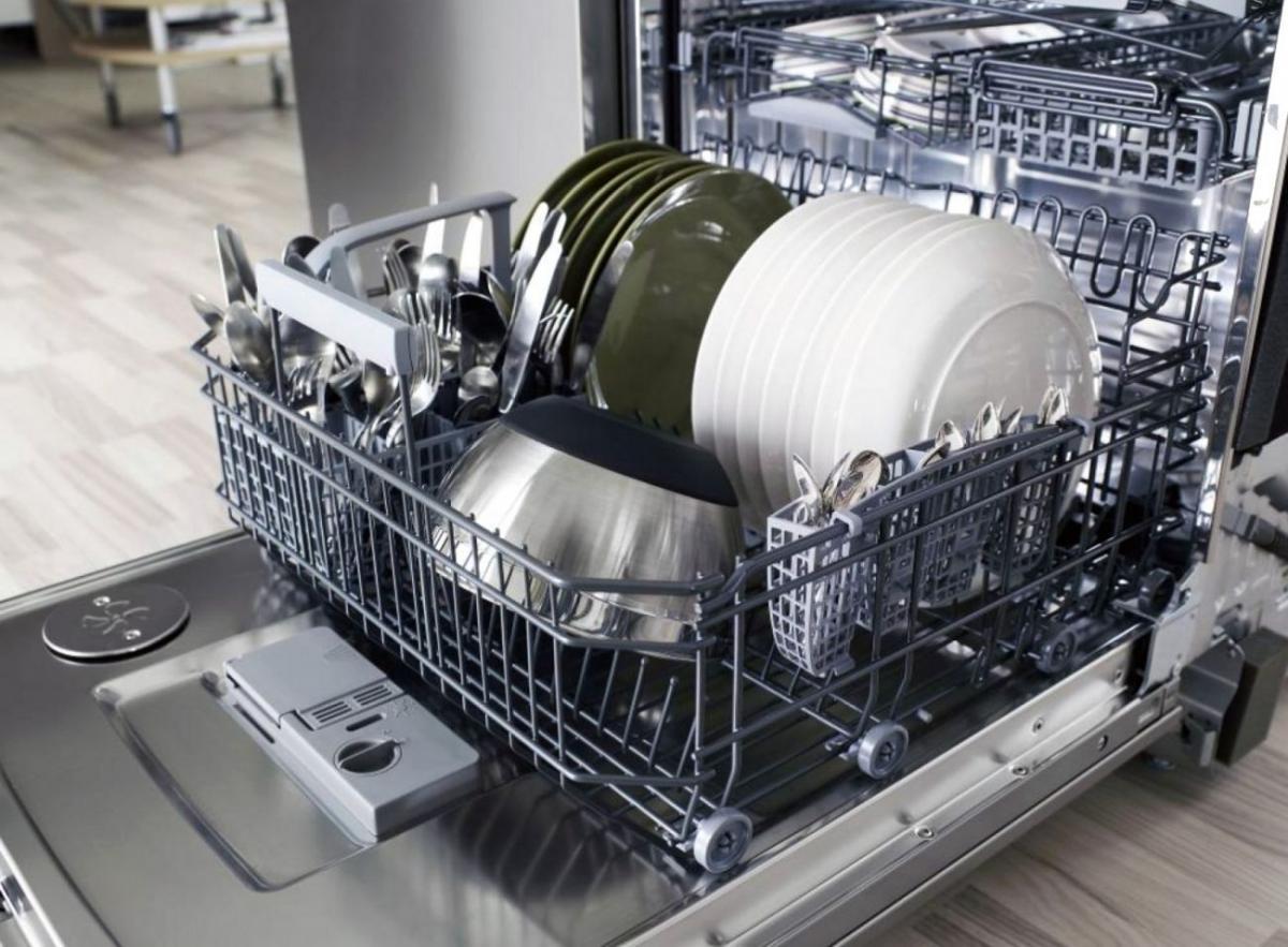 Какую посуду нельзя мыть в посудомоечной машине_6
