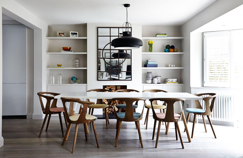 Правильная расстановка мебельных групп в интерьере_5