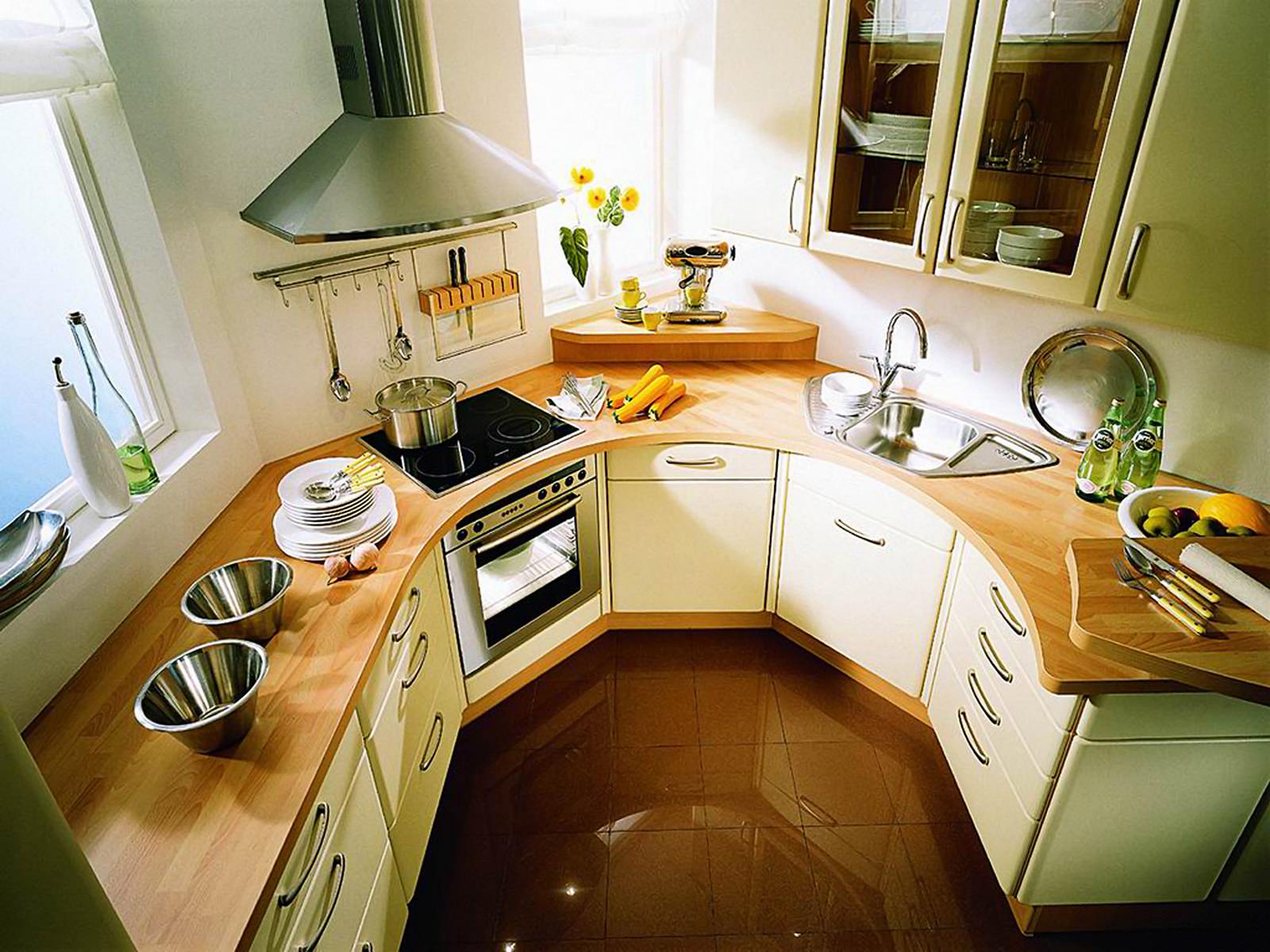 Вопросы дизайнеру перед перепланировкой кухни_4