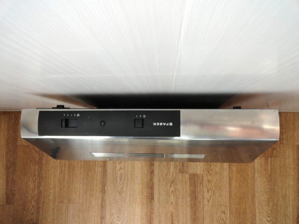 На какой кухне стоит использовать подвесные модели бытовой техники_1