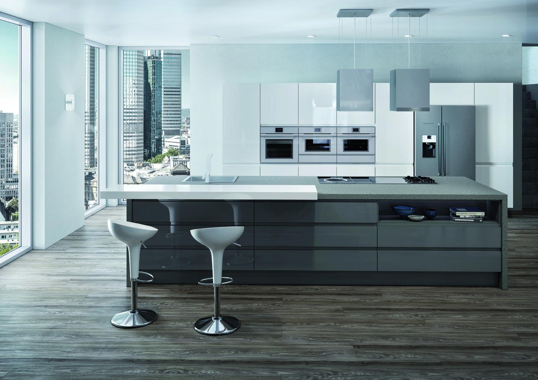 На какой кухне стоит использовать подвесные модели бытовой техники_5