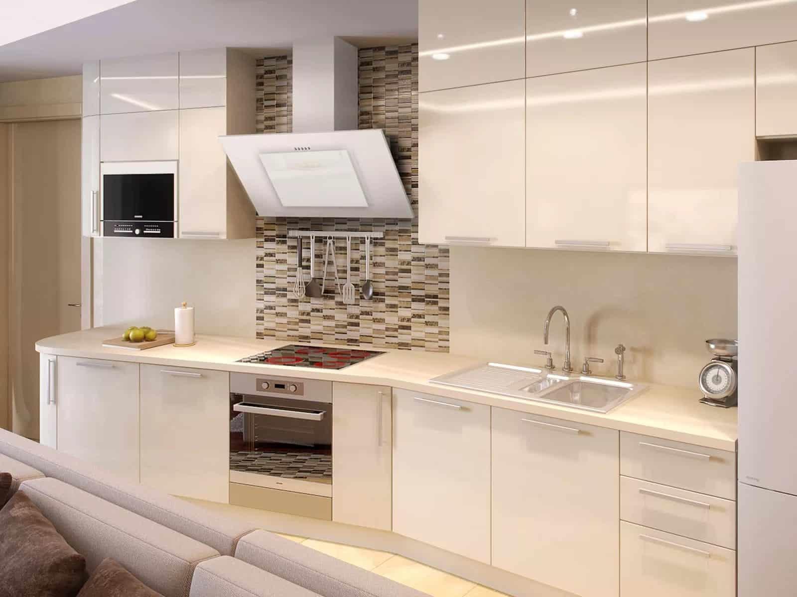На какой кухне стоит использовать подвесные модели бытовой техники_3