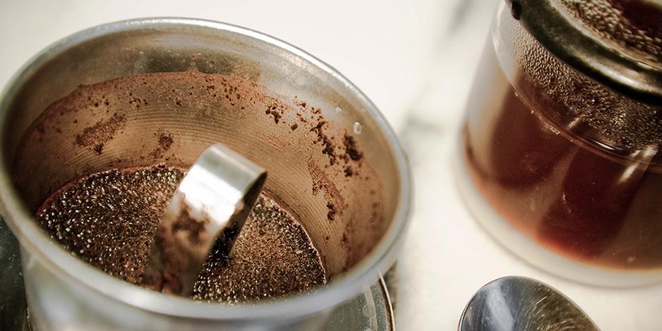 Как применить кофейную гущу в домашних условиях_6