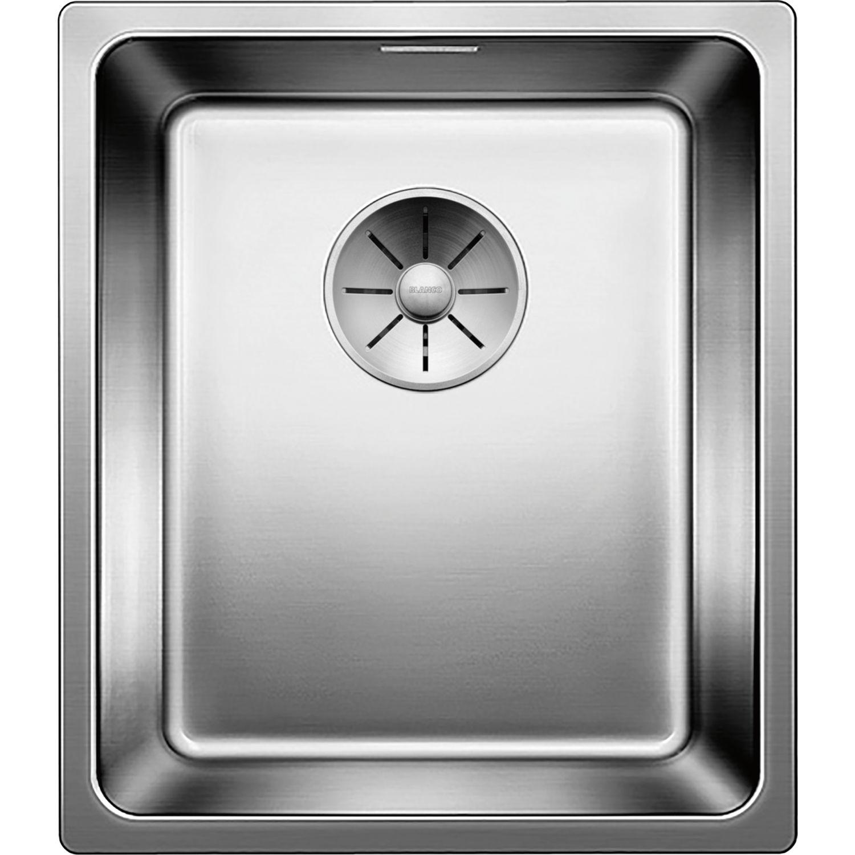 Как правильно мыть нержавеющую сталь_5