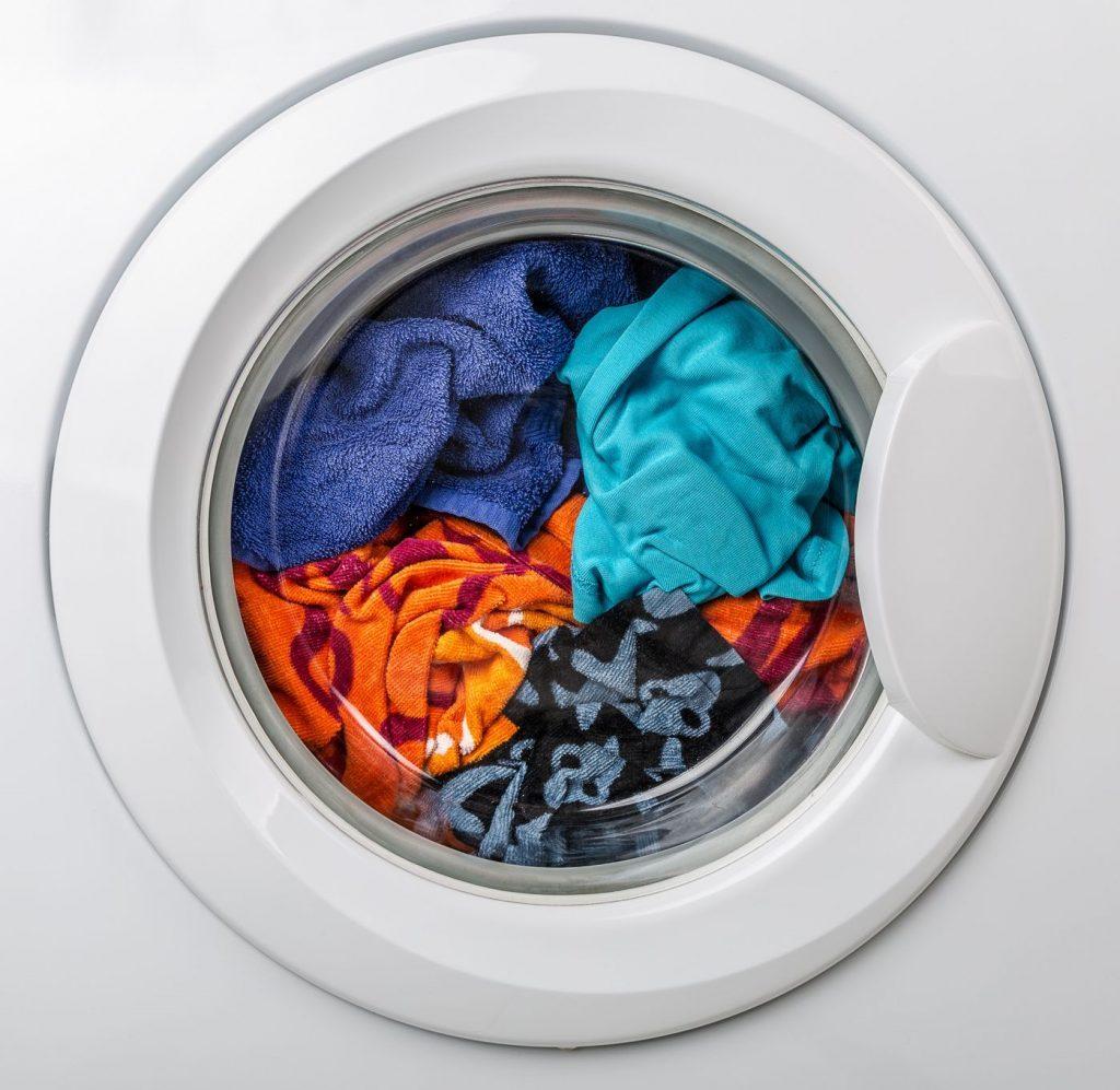 Как очистить краску от ткани в домашних условиях_5