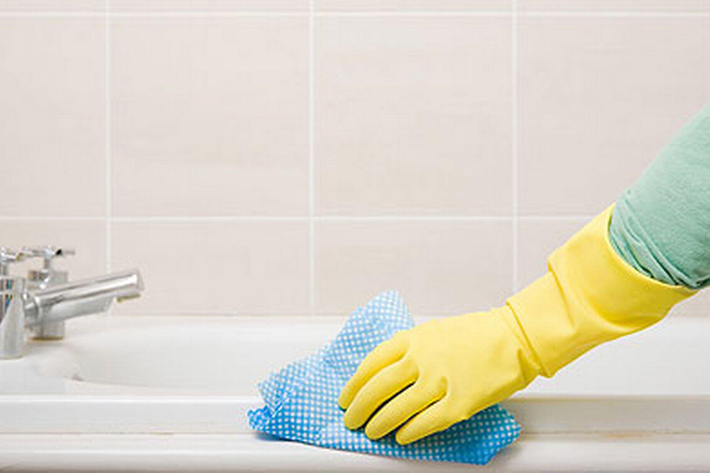 Правила уборки в ванной комнате_3