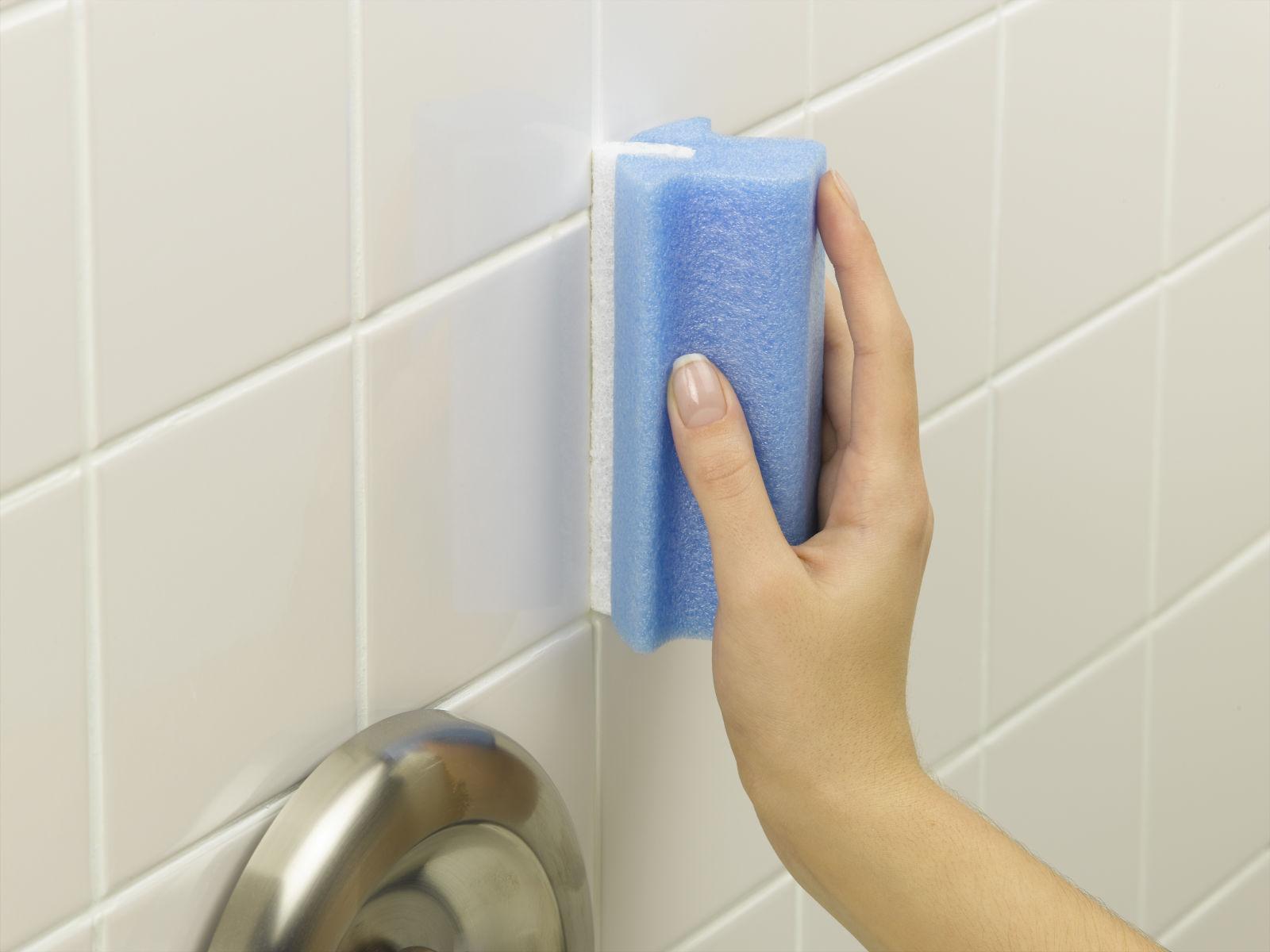 Правила уборки в ванной комнате_1