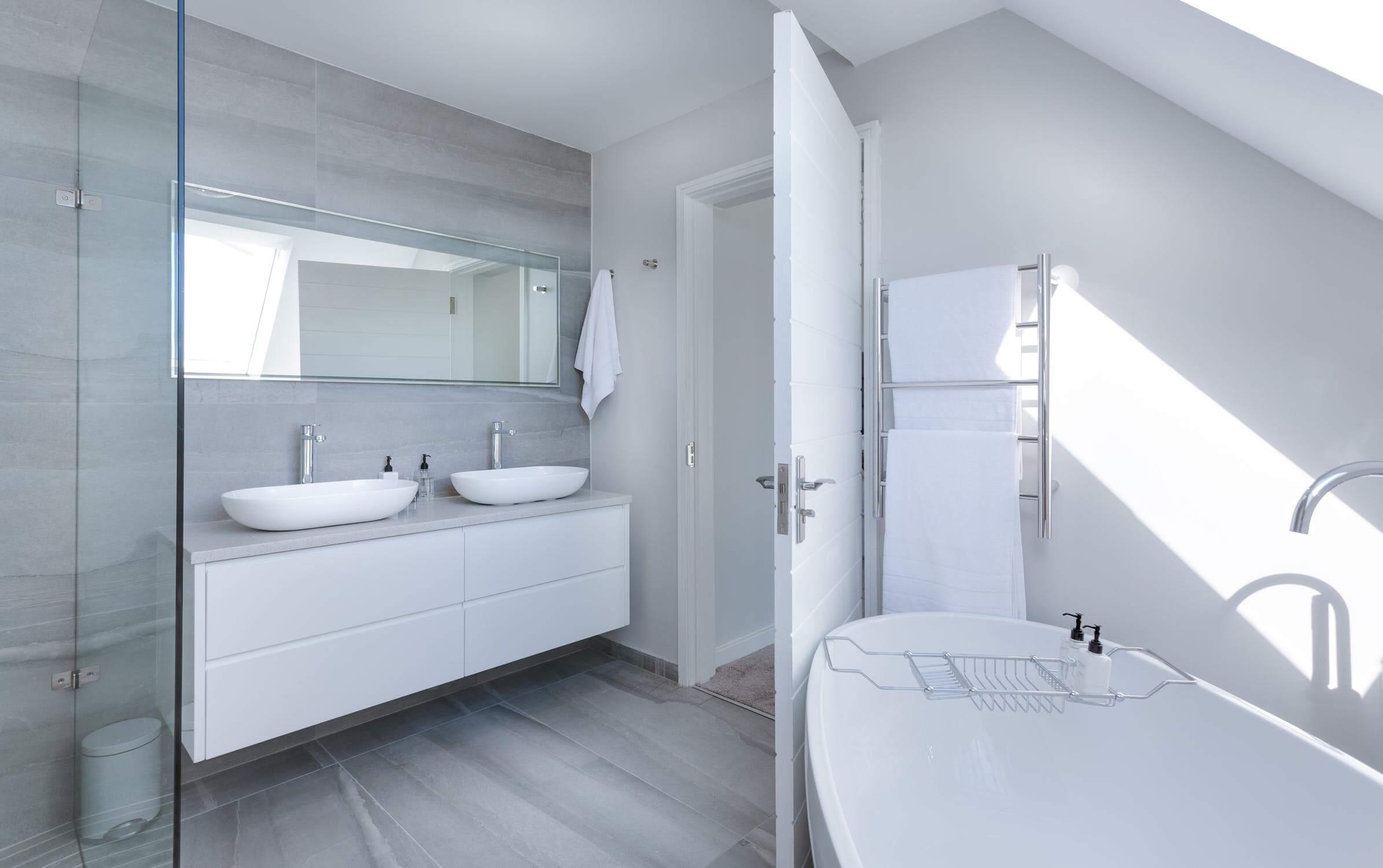 Правила уборки в ванной комнате_6