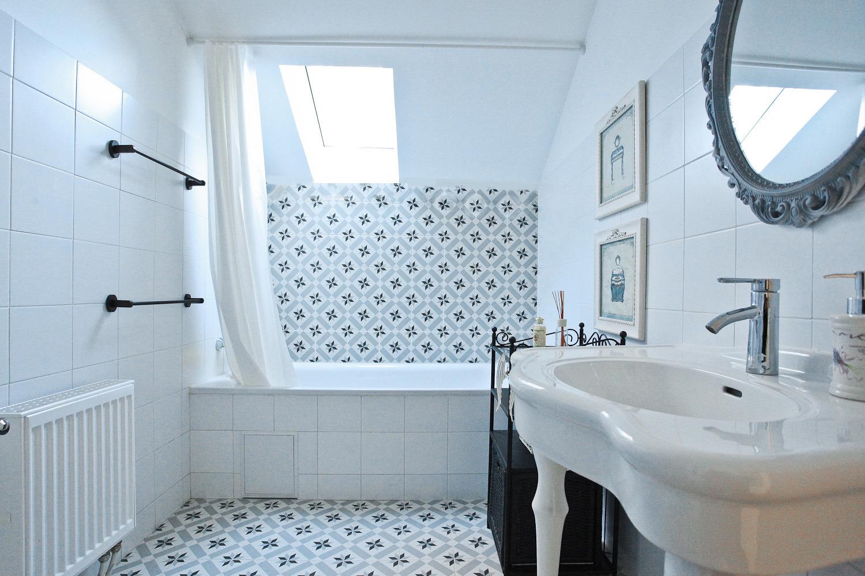 Предметы для уютного интерьера ванной комнаты_1