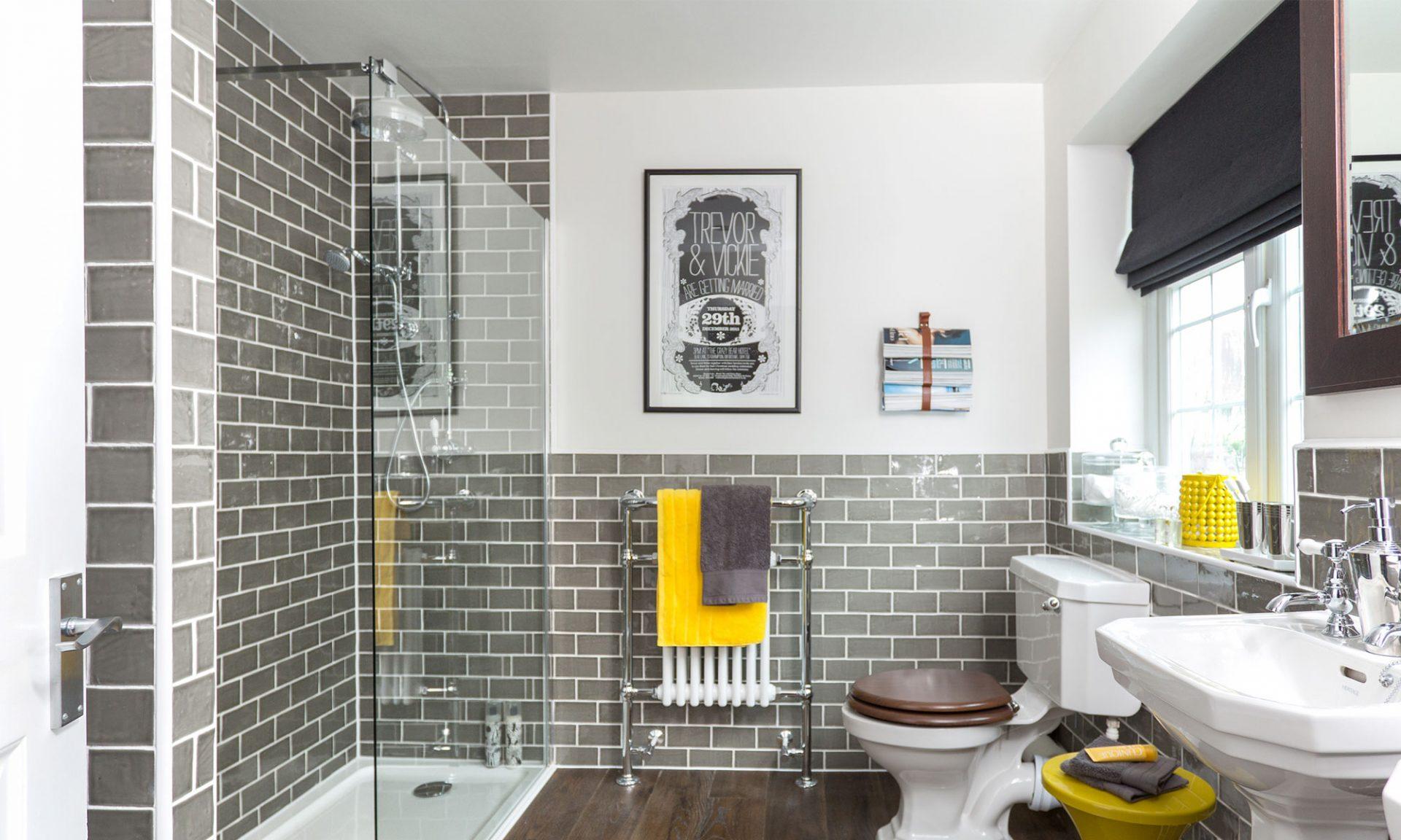 Предметы для уютного интерьера ванной комнаты_6