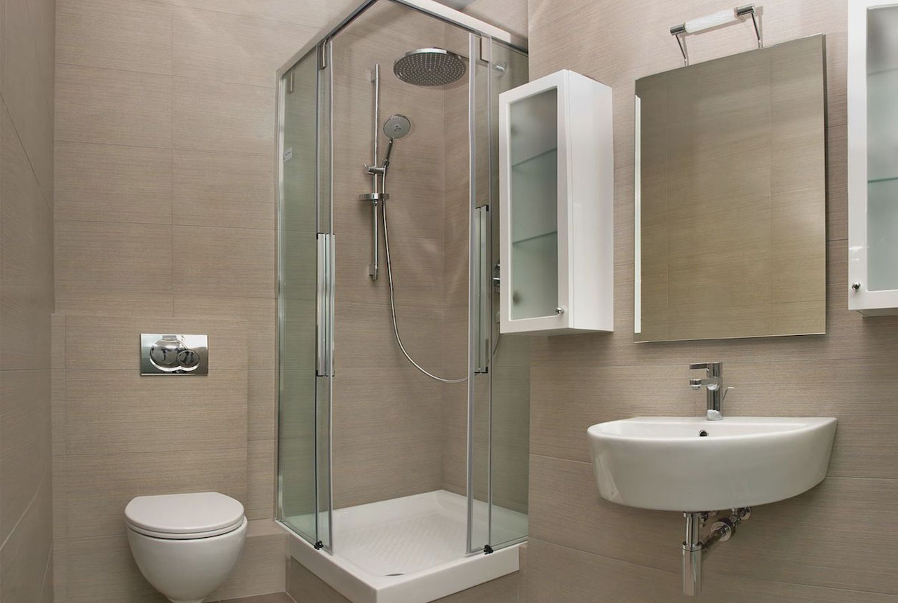 Предметы для уютного интерьера ванной комнаты_5