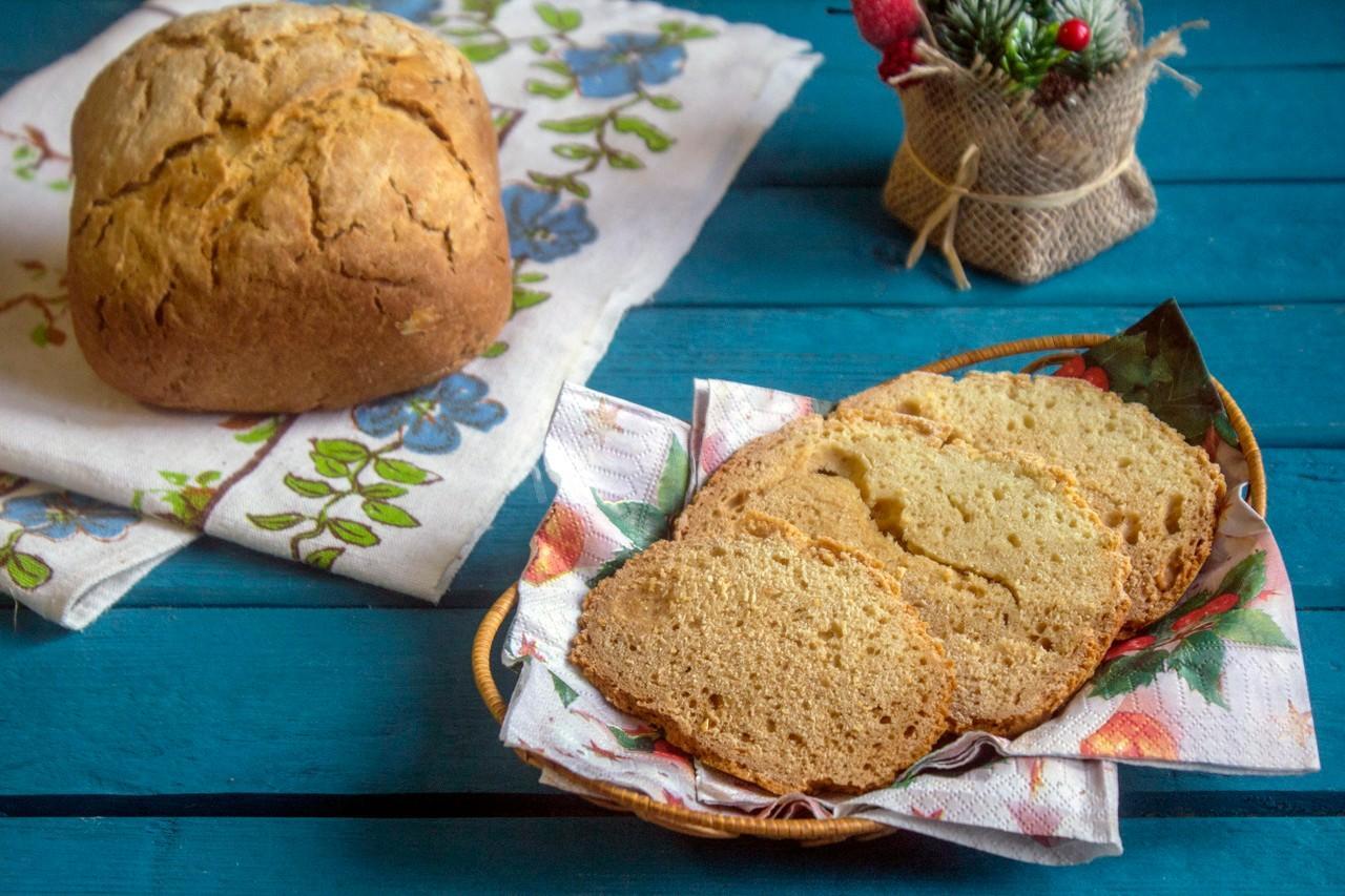 Что можно печь в хлебопечке кроме хлеба