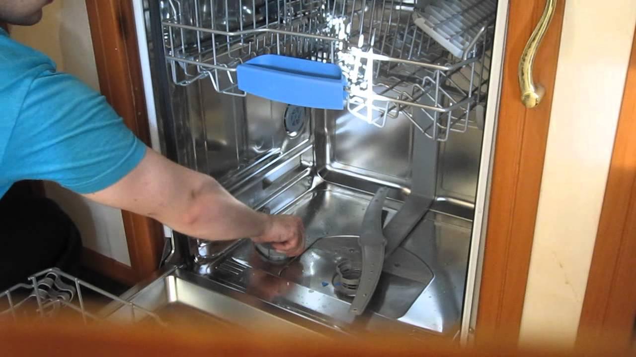 Как сделать таблетки для посудомоечной машины из домашних средствКак сделать таблетки для посудомоечной машины из домашних средств