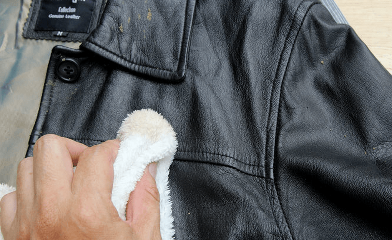 5 советов как привести в порядок куртку перед осенними холодами
