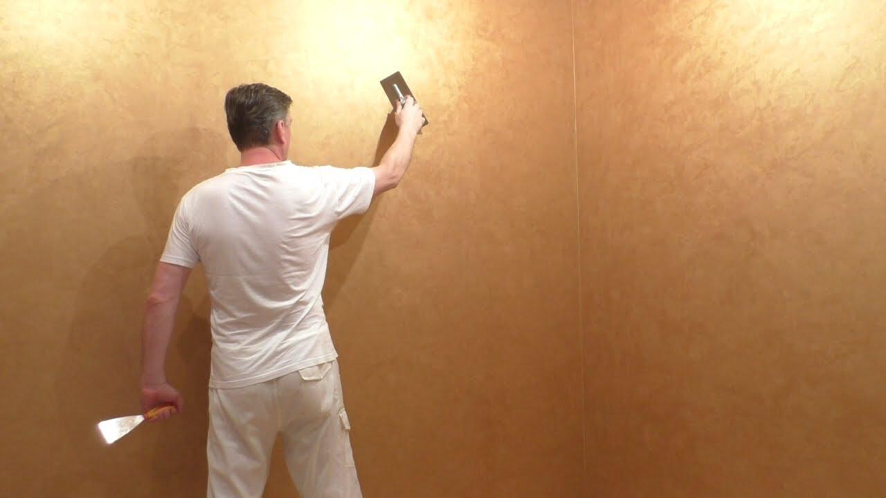 Решили сделать декоративную стену как на фото в интернете,ожидание ... | 720x1280