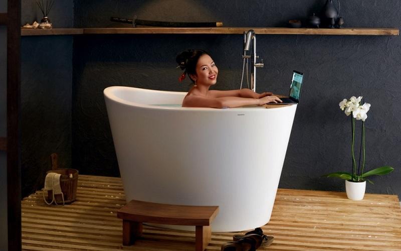 Особенности планировки небольшой ванной комнаты_4