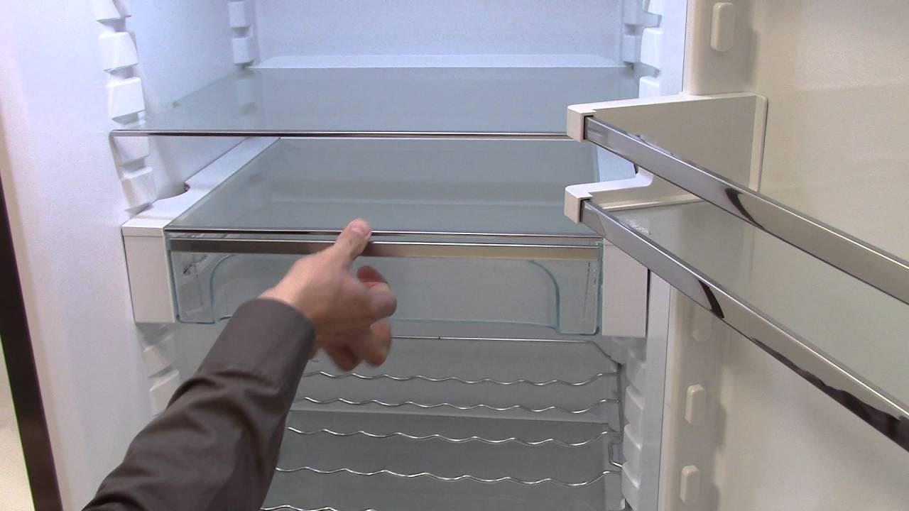 Чем помыть холодильник внутри и снаружи лучшие средства  инструктаж