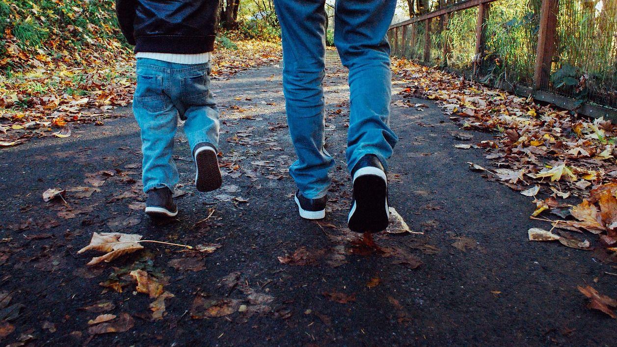 Как правильно ухаживать за ортопедической обувью