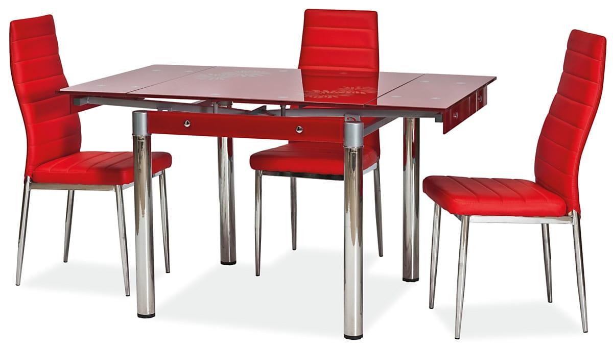 Какие купить кухонные стулья: требования к качеству и дизайну
