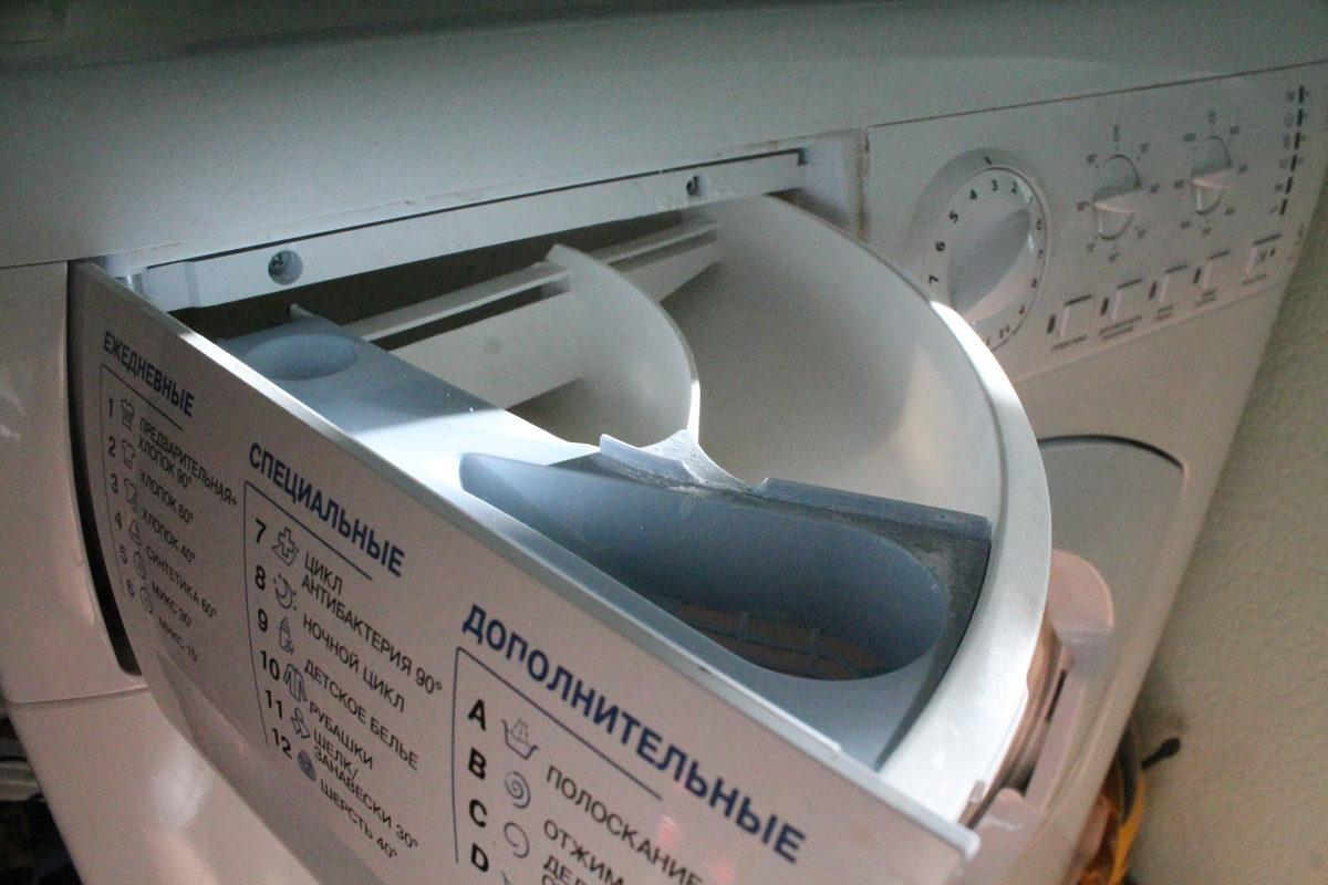 5 проверенных лайфхаков для очистки бытовой техники