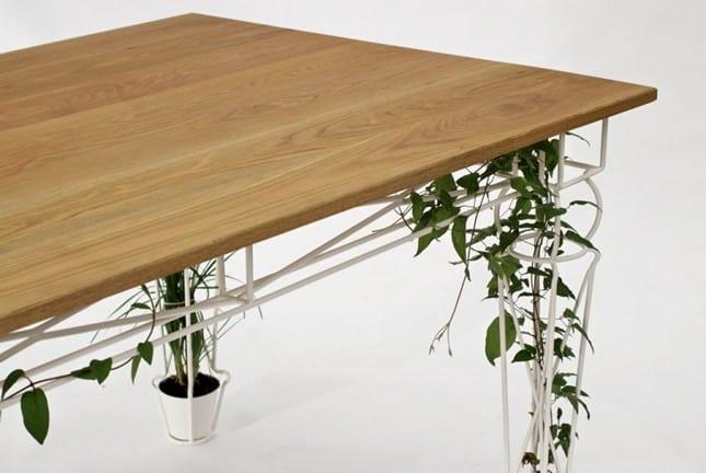 Plantable — взаимодействие с природой от JAILmake Studio