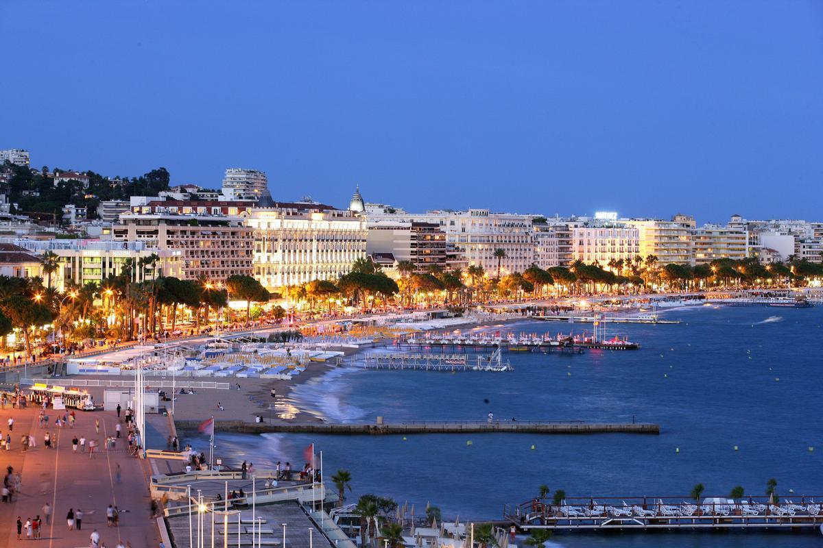 Элитная недвижимость Лазурного Берега Франции, агентство недвижимости Лазурный Берег, купить недвижимость в Монако, купить недвижимость в Каннах