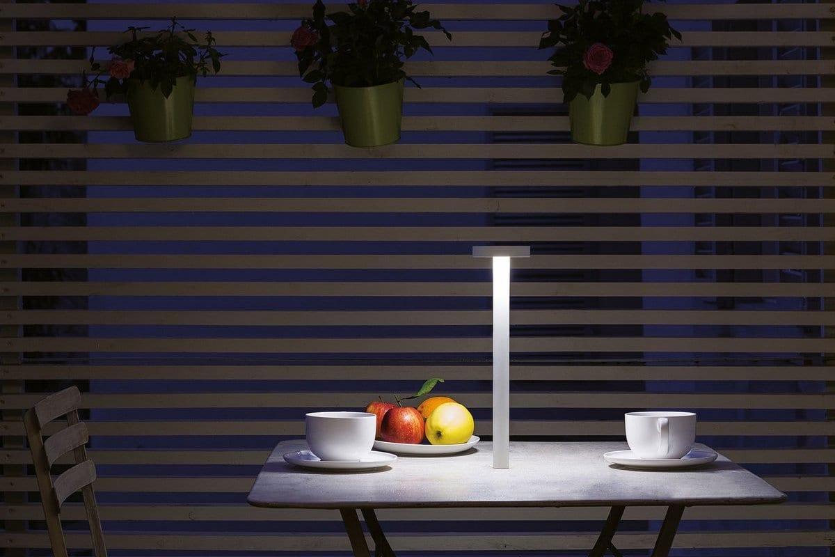 Blesi Subitoni, Пьяченца, Италия, квартиры в Италии, итальянский декор, квартира в белом цвете, итальянский стиль интерьера, зонирование пространства